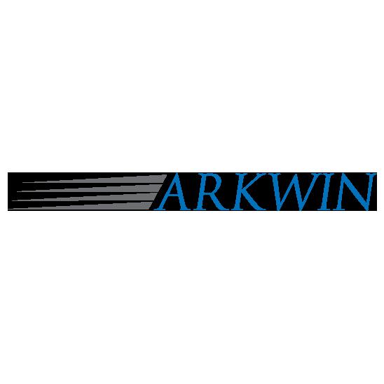 Arkwin插页.png